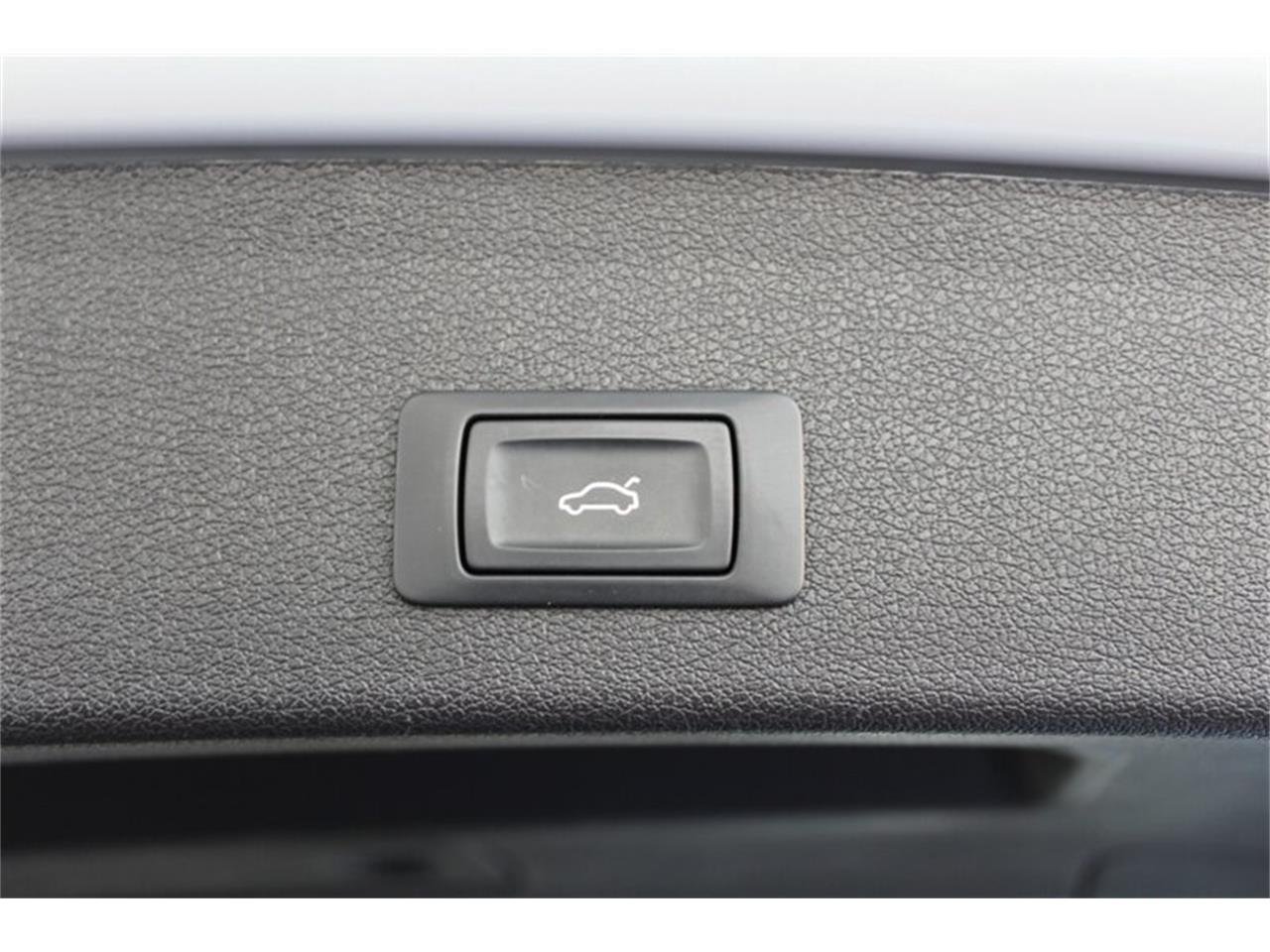 2014 Audi Q5 (CC-1254082) for sale in Sherman Oaks, California