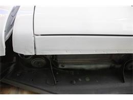 1997 GMC Sierra (CC-1254119) for sale in Grand Rapids, Michigan