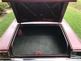 1966 Dodge Coronet 440 (CC-1254155) for sale in Theodore, Alabama