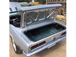 1968 Chevrolet Camaro RS/SS (CC-1254156) for sale in Longmont, Colorado