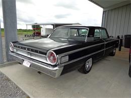 1963 Ford Galaxie 500 (CC-1254162) for sale in Abbeville, Louisiana