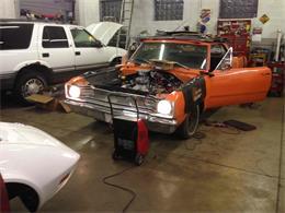 1967 Dodge Dart (CC-1254174) for sale in Seven Hills, Ohio