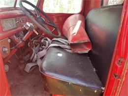 1947 Ford Pickup (CC-1254179) for sale in Thief River Falls, Minnesota