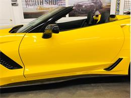 2015 Chevrolet Corvette (CC-1254228) for sale in Mundelein, Illinois