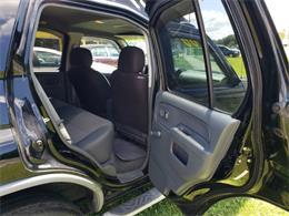 2004 Nissan Xterra (CC-1250424) for sale in Tavares, Florida