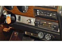 1972 Pontiac LeMans (CC-1254249) for sale in Columbus, Ohio