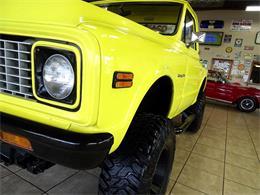 1972 Chevrolet C10 (CC-1254282) for sale in De Witt, Iowa