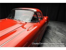 1962 Chevrolet Corvette (CC-1254283) for sale in West Chester, Pennsylvania