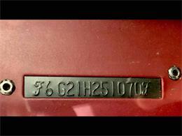 1976 Ford Elite (CC-1254341) for sale in Altoona, Pennsylvania