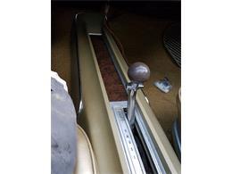 1970 Oldsmobile 442 W-30 (CC-1254352) for sale in Taunton, Massachusetts