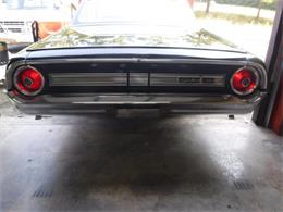 1964 Ford Galaxie (CC-1254367) for sale in Milford, Ohio