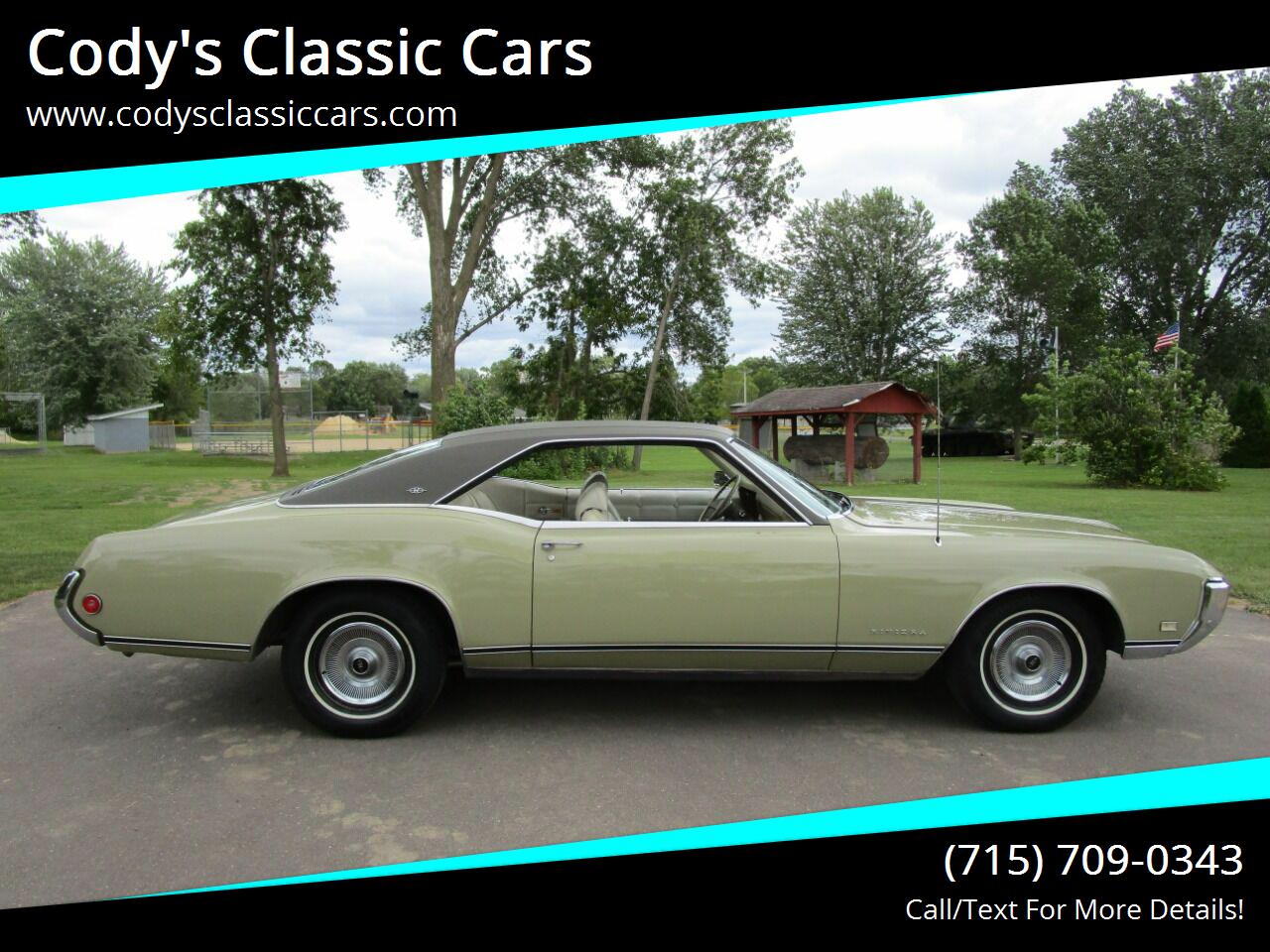 for sale 1969 buick riviera in stanley, wisconsin cars - stanley, wi at geebo