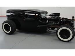 1929 Ford Model A (CC-1254465) for sale in Miami, Florida