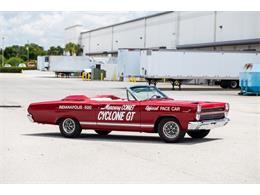 1966 Mercury Cyclone (CC-1250449) for sale in Orlando, Florida
