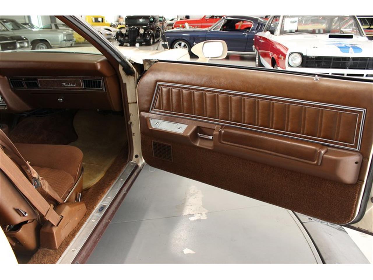 1978 Ford Thunderbird (CC-1254515) for sale in Palmetto, Florida