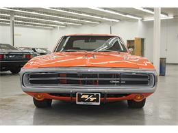 1970 Dodge Charger (CC-1254569) for sale in lake zurich, Illinois