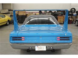 1970 Plymouth Superbird (CC-1254579) for sale in lake zurich, Illinois
