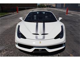 2015 Ferrari 458 (CC-1254640) for sale in Roslyn, New York