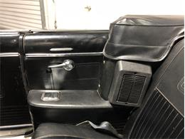1963 Chevrolet Nova SS (CC-1250468) for sale in Savannah, Georgia