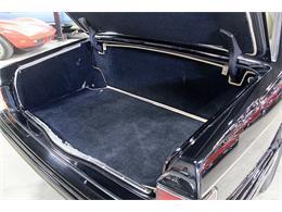 1998 Bentley Brooklands (CC-1254681) for sale in Kentwood, Michigan