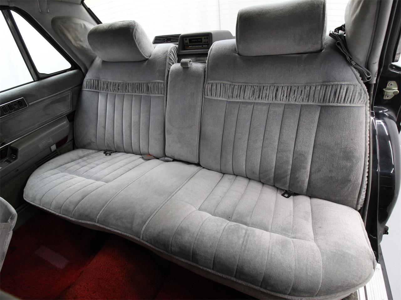 1988 Nissan President (CC-1254742) for sale in Christiansburg, Virginia