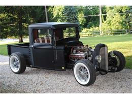 1932 Ford Pickup (CC-1254755) for sale in West Pittston, Pennsylvania
