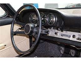 1966 Porsche 912 (CC-1250478) for sale in Costa Mesa, California
