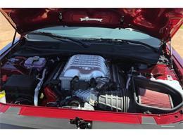 2018 Dodge Challenger SRT Demon (CC-1254806) for sale in Las Vegas, Nevada