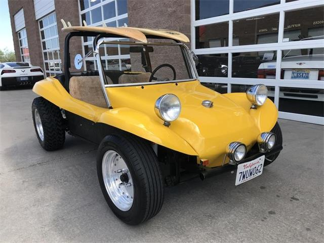 1973 Custom Dune Buggy (CC-1254819) for sale in Henderson, Nevada