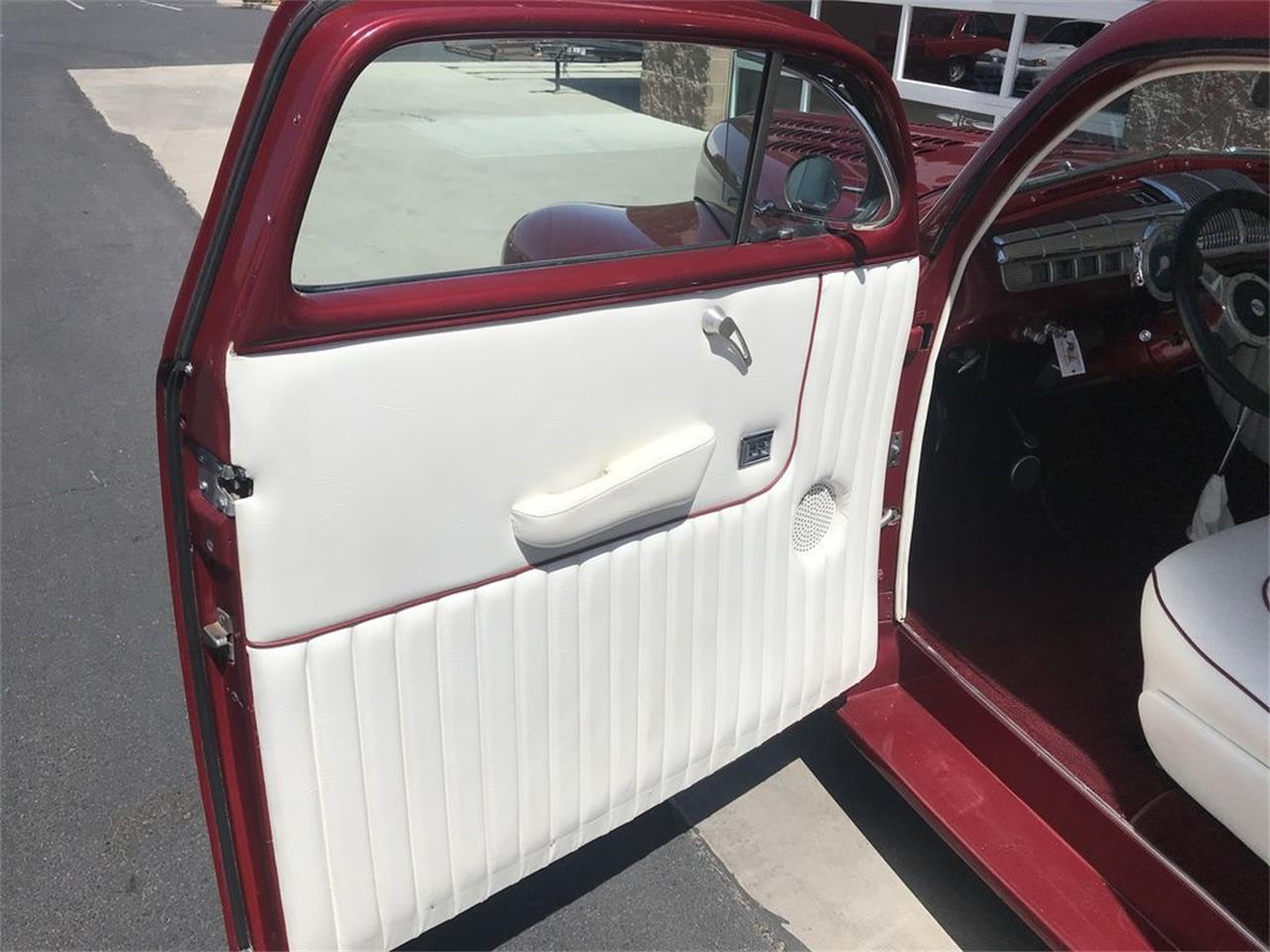 1947 Ford Coupe (CC-1254822) for sale in Henderson, Nevada