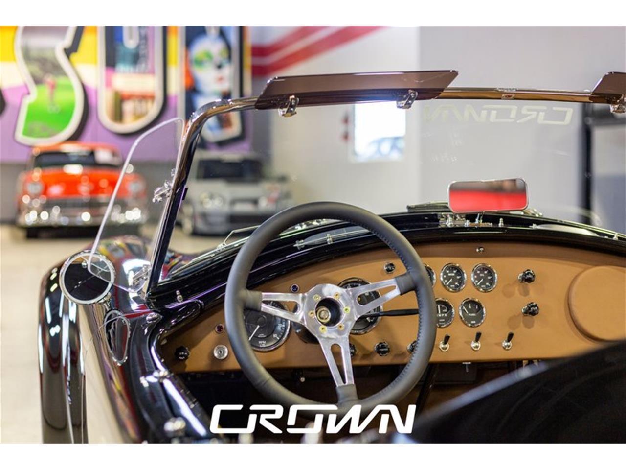 1965 Superformance Cobra (CC-1254851) for sale in Tucson, Arizona