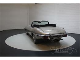 1970 Jaguar E-Type (CC-1254879) for sale in Waalwijk, Noord-Brabant
