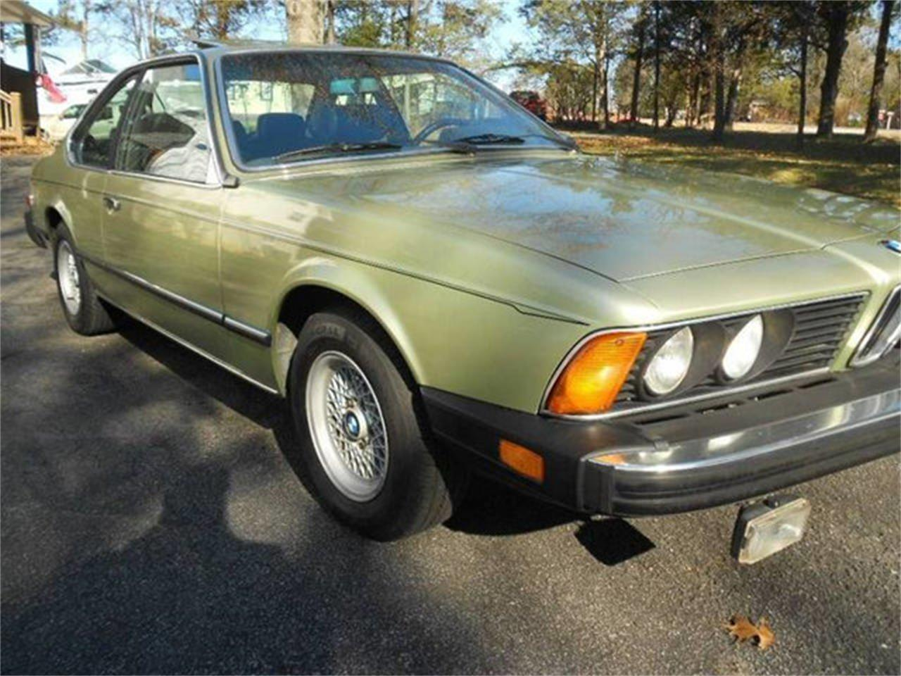 for sale 1977 bmw 6 series in long island, new york cars - ronkonkoma, ny at geebo