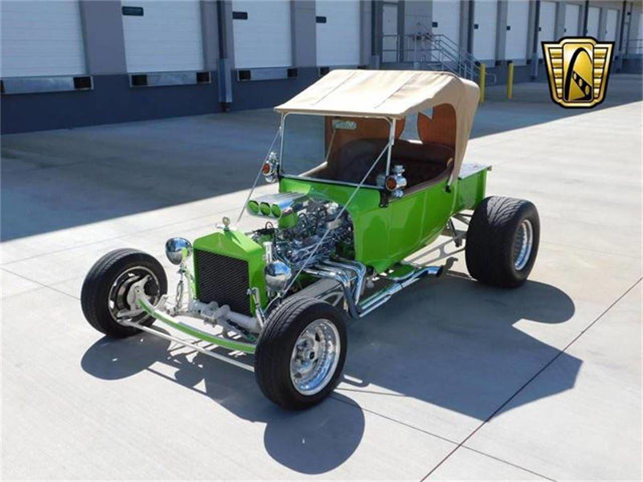 1923 Ford Model T (CC-1254929) for sale in Long Island, New York