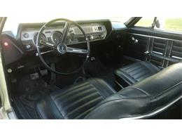 1967 Oldsmobile 442 (CC-1254947) for sale in Long Island, New York