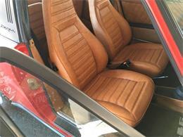1979 Porsche 911 (CC-1254955) for sale in Long Island, New York