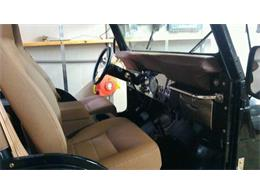 1979 Jeep CJ5 (CC-1254969) for sale in Long Island, New York
