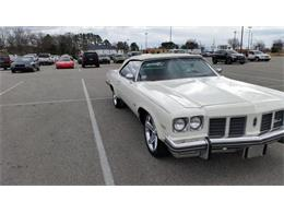 1975 Oldsmobile Delta 88 (CC-1254984) for sale in Long Island, New York