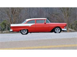 1957 Ford Custom (CC-1250502) for sale in Greensboro, North Carolina