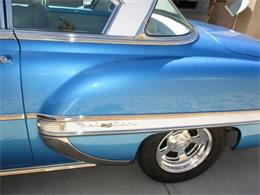 1954 Chevrolet Bel Air (CC-1255034) for sale in Long Island, New York