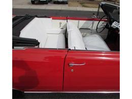 1964 Chevrolet Malibu (CC-1255035) for sale in Long Island, New York