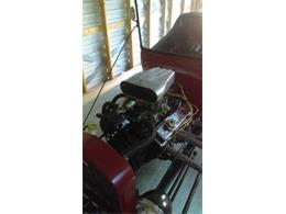 1923 Ford Model T (CC-1255043) for sale in Long Island, New York