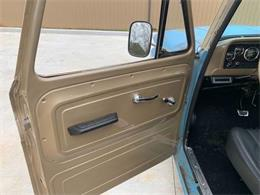 1965 Chevrolet Van (CC-1255060) for sale in Long Island, New York