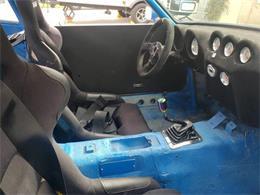 1971 Datsun 240Z (CC-1255094) for sale in Long Island, New York