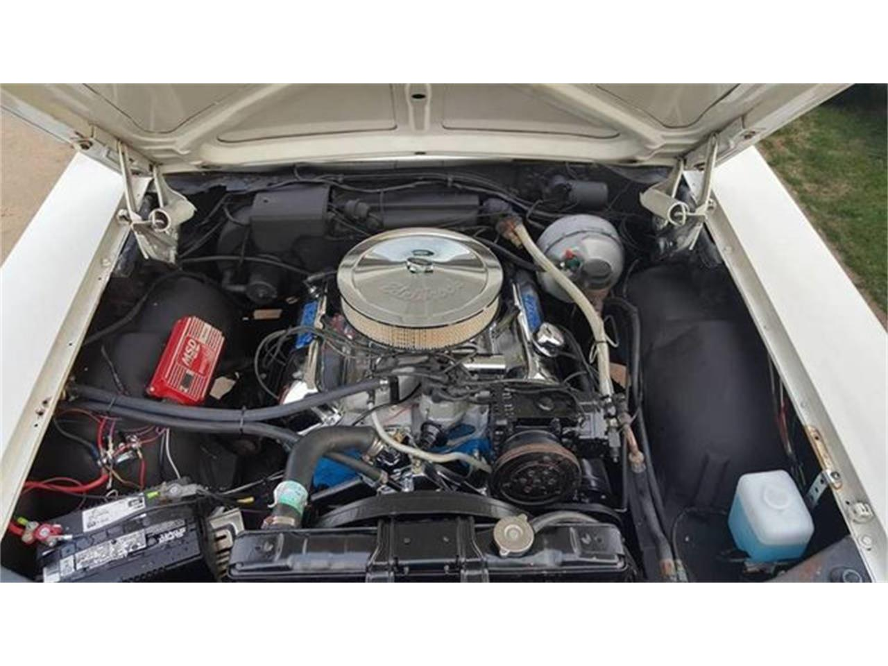 [ZHKZ_3066]  1966 Ford Galaxie 500 for Sale | ClassicCars.com | CC-1255106 | 1966 Ford Galaxie Wiring Harness |  | Classic Cars