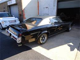1969 Pontiac Grand Prix (CC-1255122) for sale in Long Island, New York