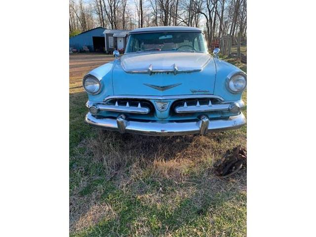 1956 Dodge Lancer (CC-1255140) for sale in Long Island, New York