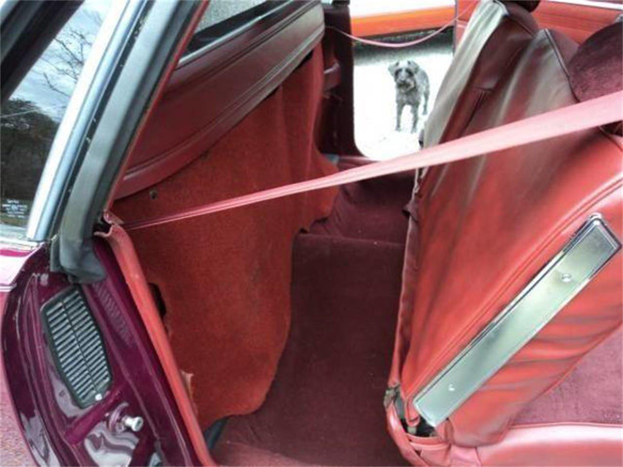 1978 GMC Caballero (CC-1255145) for sale in Long Island, New York