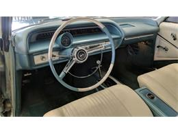 1964 Chevrolet Impala SS (CC-1250052) for sale in Mankato, Minnesota