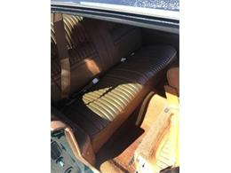 1973 Oldsmobile Delta 88 (CC-1255219) for sale in Long Island, New York